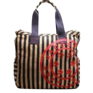 MARC by MARC JACOBS Canvas Large Tote